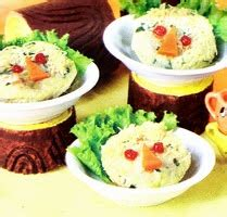 resep membuat omelet sayuran resep membuat omelet tuna sayuran resep cara membuat