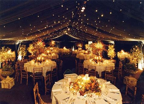 Unique Weddings by Unique Wedding Themes Wedding Ideas
