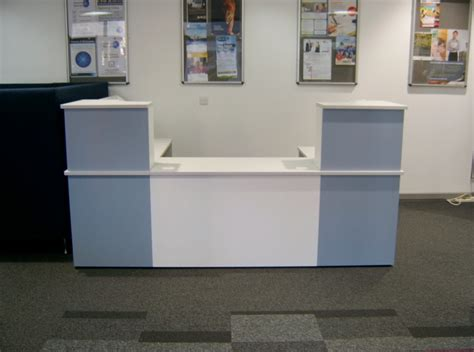 Calling All Schools Reception Desks Reception Desk Uk