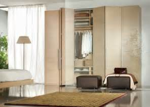 Wardrobe Designs Photos Modern Wardrobe Designs For Bedroom Freshnist