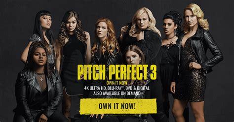 bioskop keren pitch perfect 2 pitch perfect movie site december bioskop2 1 com