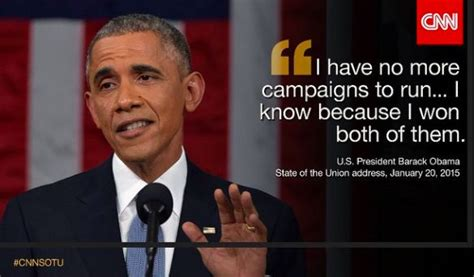 State Of The Union Meme - 92 best images about barack obama gifs and memes on