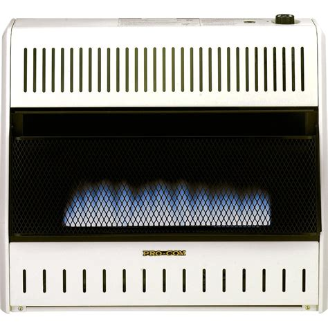 what does vent free gas fireplace mean guide to choose the best procom heater expert and