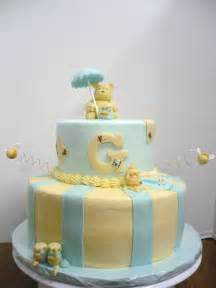 pooh baby shower decorations 35 stylish winnie the pooh baby shower ideas