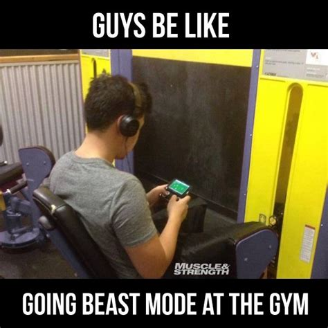 Guys Be Like Meme - pin by muscle strength on memes humor motivation