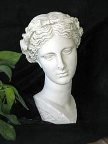 ancient greek woman statue the history of cosmetics timeline timetoast timelines