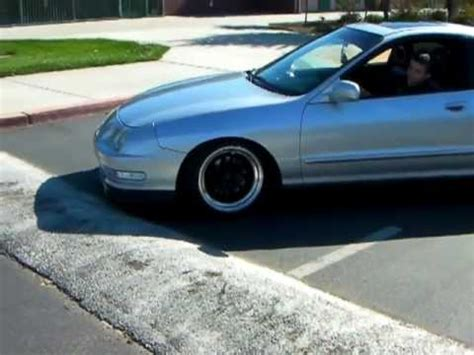 Pics For Gt Speed Bump Lowered Car