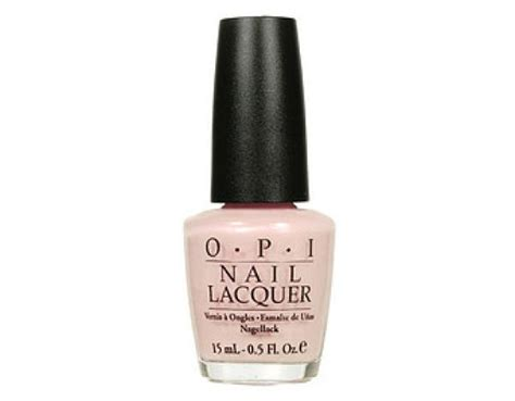 opi best sellers opi best sellers collection makes men blush 15ml free
