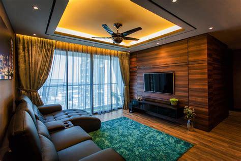 design interior dreamy 900 sq ft condominium interior by zeng interior