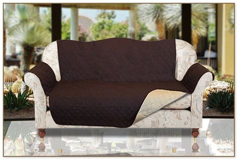 pet sofa covers that stay in place pet sofa cover that stays in place ultimate pet furniture