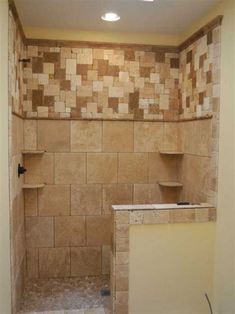 shower tile lowes tile design ideas