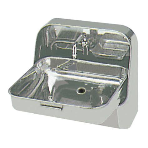 lavelli e piani cottura piani cottura e lavelli