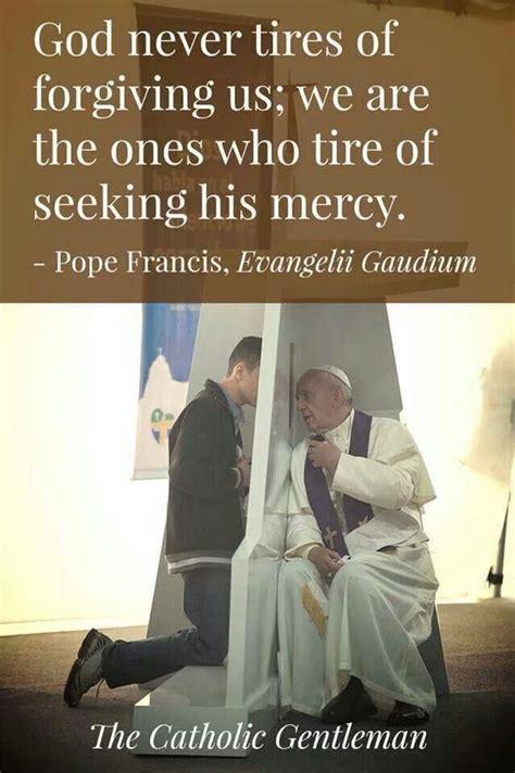 quotes  god  reconciliation quotesgram