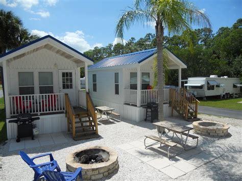 Koa Cabins In Florida naples marco island koa cgrounds naples fl yelp