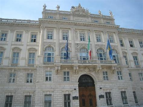 consolato francese venezia palazzo delle assicurazioni generali consolato francese