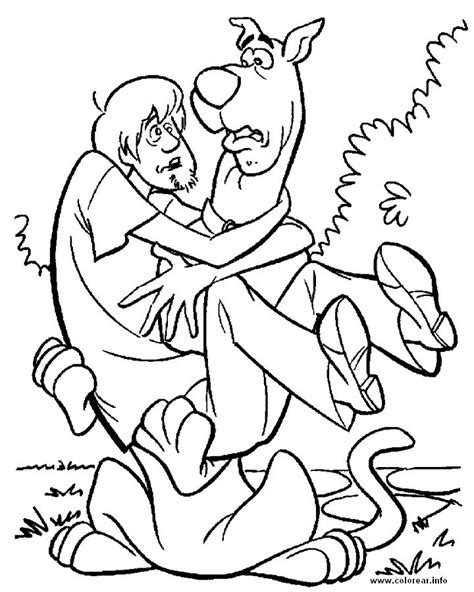 962 best coloring pages images on pinterest coloring pages for boy best 25 coloring pages for boys