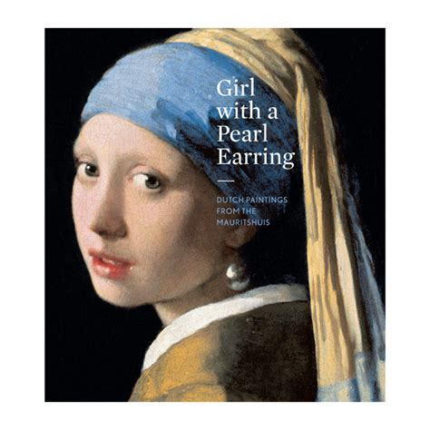 With A Pearl Earring Essay style court artful summer
