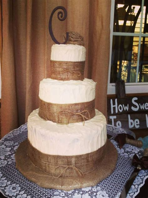 country style cakes wedding cakes quot cakes by lynette luray va cakes by lynette