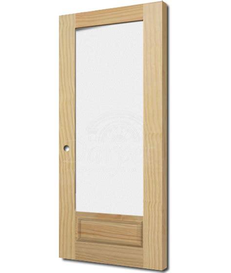 8 Panel Glass Interior Door Wood Interior Doors Darpet Doors Windows And Trims For Chicago Builders