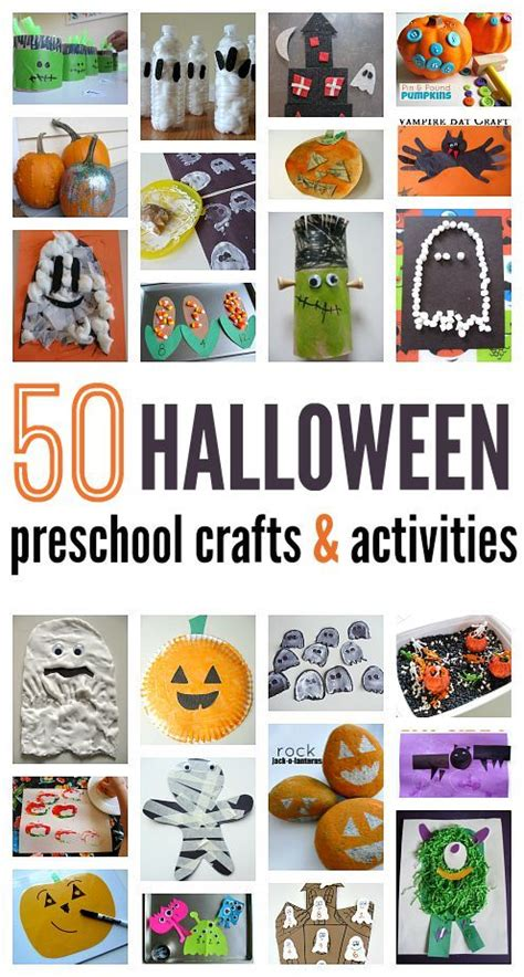 halloween themes for daycare halloween crafts craft ideas and preschool on pinterest