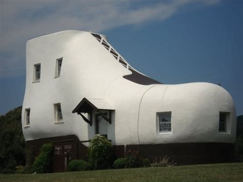 shoe house in pa top photo 3 harley wallpapers