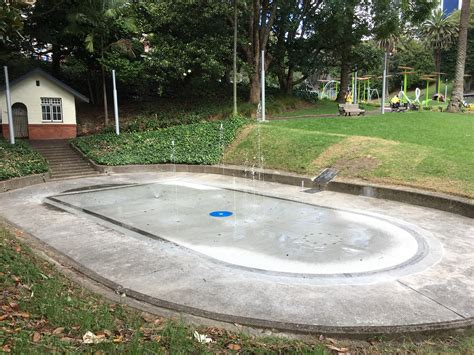 backyard splash pad cost 100 splash pad backyard 100 backyard splash pad