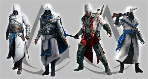 Assasins Creed Ezio Black Suit Premium Hardcase For Samsung S7 Edge assassin s creed alternative by jfaron on deviantart