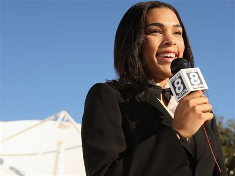 I Can Be Tv News Anchor 1 top 5 live tips for tv news reporters