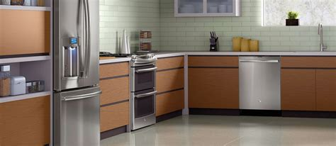 Kitchen Design Free by Kitchen Kitchen Design Tool Online Free Inspire You To