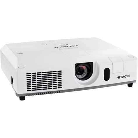 Projector Sony 5000 Lumens hitachi cp x5022wn 5000 lumens xga lcd projector cp