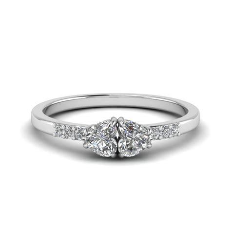 platinum promise rings for fascinating diamonds
