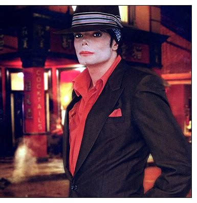 michael jackson encyclopedia world biography biography