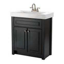 Bathroom Vanities For Sale At Home Depot Wire Shelving Above Washer And Dryer Wire Wiring Diagram