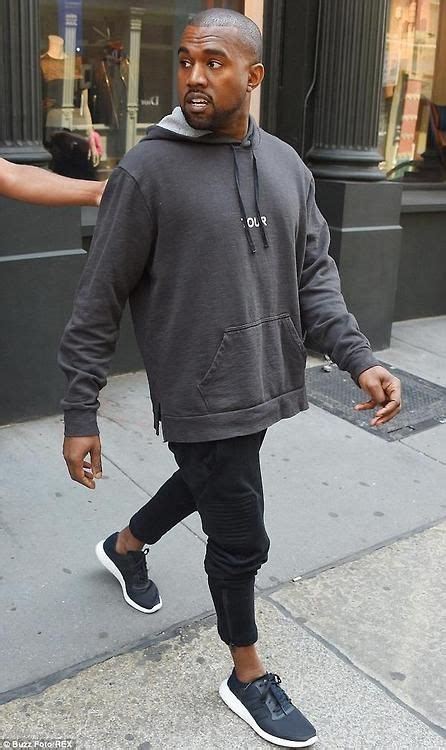 kanye west loafers kanye west shoes and loafers on