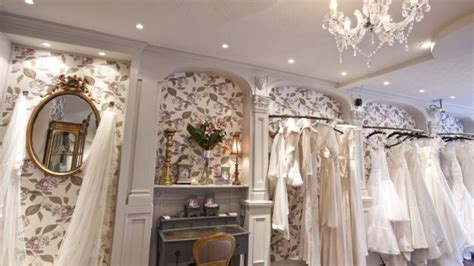 mews a fabulous bridal shop in bristol slatersparke