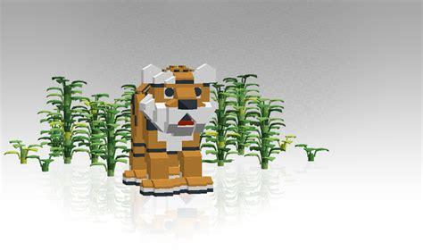 Easy Home Design Software Mac by Lego Com Digital Designer Virtual Building Software