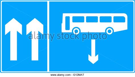 sign by flow sign stock photos sign stock images
