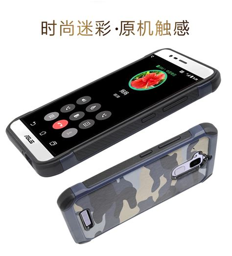 Army Asus Zenfone Max asus zenfone 3 max zc520tl army prot end 12 4 2018 8 15 pm