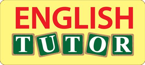 english tutorial online website private english tutor