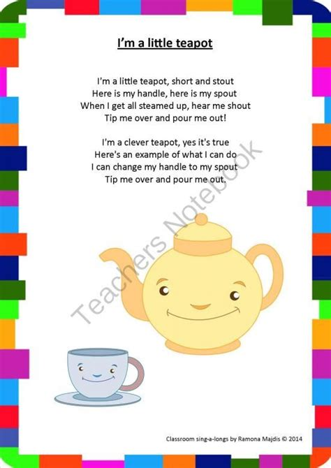 all about that baby sheep stuff lyrics 29 best rhymes grade 3 images on nursery songs