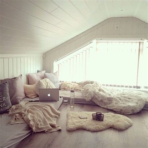 attic bedroom pinterest attic bedroom idea interior ideas pinterest