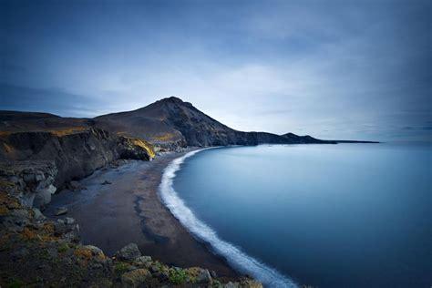 Landscape Photography Iceland Amazing Landscape Photography Of Iceland Captured By
