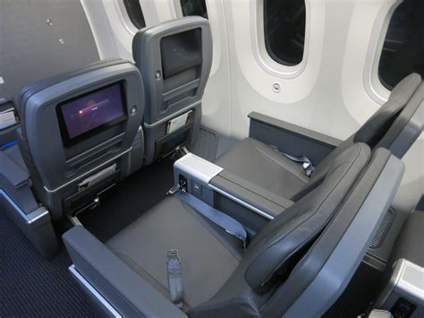 emirates premium economy emirates premium economy in the works travelupdate