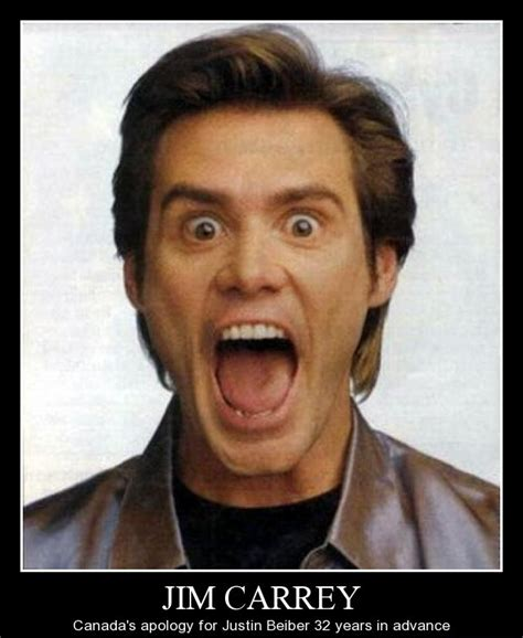 Jim Carey Meme - jim carrey memes 25 photos