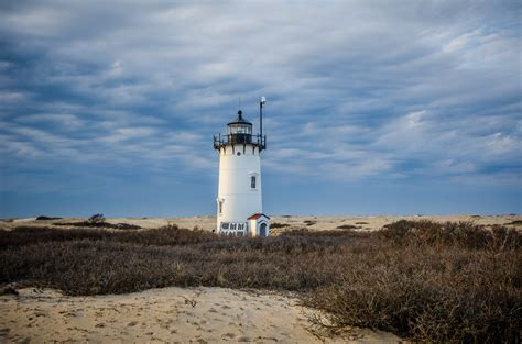 race point cape cod race point lighthouse on cape cod m01229 flickr
