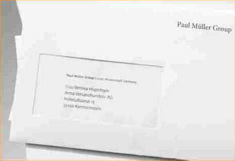 Briefanschrift Schweiz 9 Zu H 228 Nden Briefumschlag Deckblatt Bewerbung