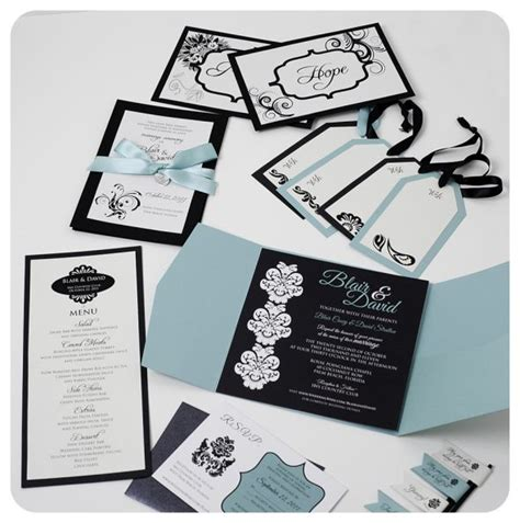 diy wedding invitations templates diy wedding invitation templates theruntime