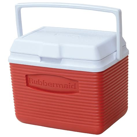 10 best ice coolers for outdoors