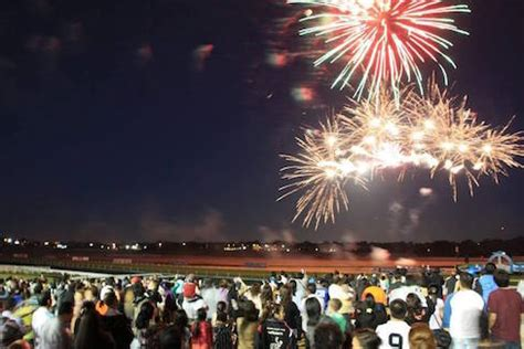new year melbourne showgrounds tet lunar new year festival 2016 melbourne