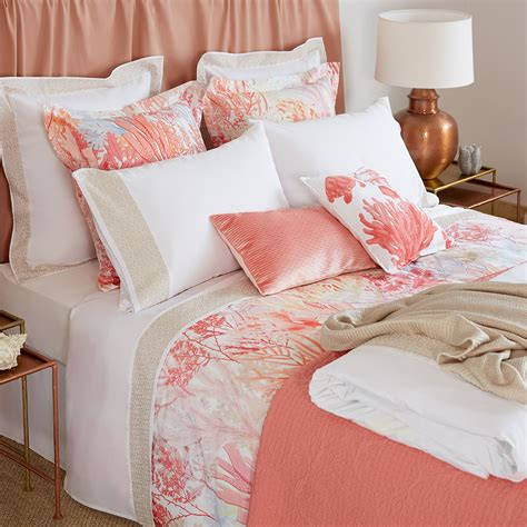 home design comforter reviews comforters and bedspreads 100 home design down comforter